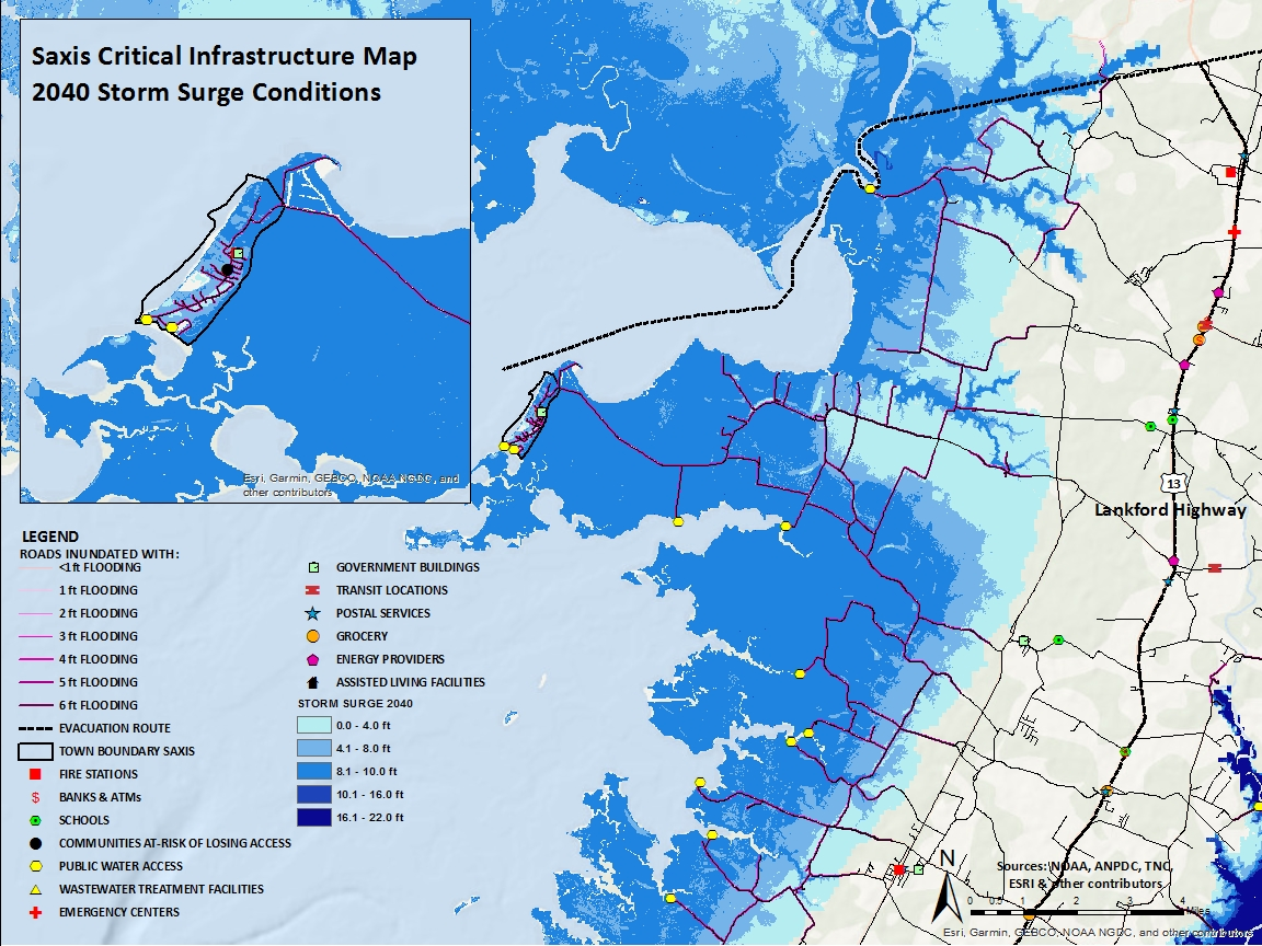 The RAFT Maps & Mapping Tools | Resilience Adaptation ... Detailed World Map With All Tools on